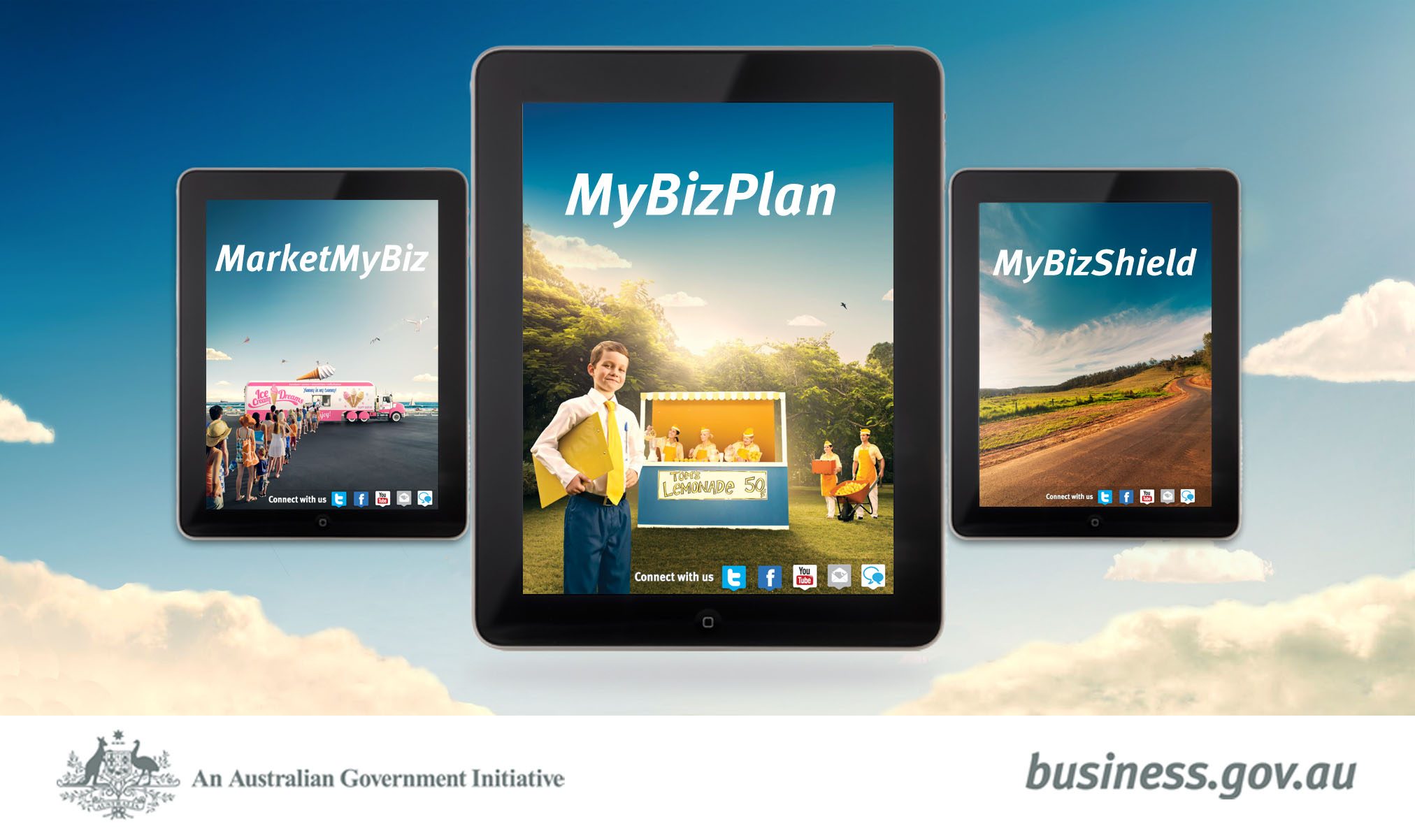 Free business planning tablet apps available on android for App tablet android gratis