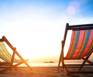 Transition to Retirement  - Tax Treatment Of Your Super Could Change