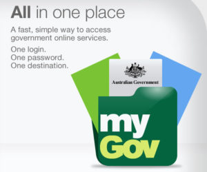 Client Alert: Notices of assessment and other ATO correspondence for clients with a myGov account